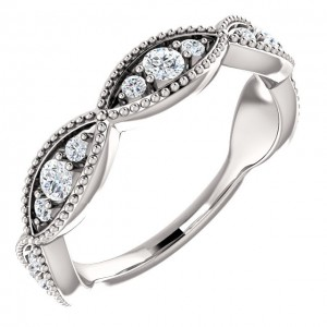 14K-White-12-CTW-Diamond-Anniversary-Band