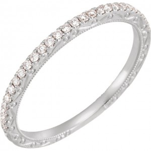 14K-White-16-CTW-Diamond-Anniversary-Band