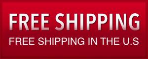 free-shipping-In-The-U.S.-300x120