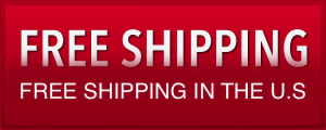 free-shipping In The U.S.