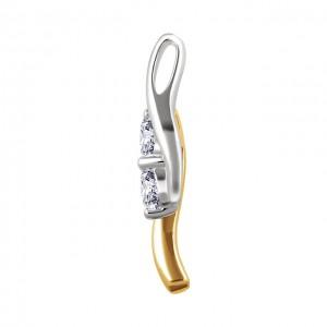 diamond-rhodes-collection-e1501514438409-2